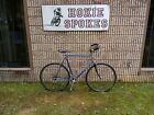 Bicycle Road Bike 64cm Trek 300 Elance Vintage triple-butted cro mo Japan 1979