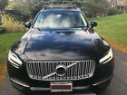 2016 Volvo XC90 Inscription 2016 Volvo XC90 Inscription T6 Volvo Extended Warranty VIP Gold+ - FULLY LOADED