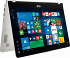 ASUS Q505UA Convertible 2-in-1 Laptop with touch screen