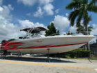 2010 Chaparral 284 Sunesta Dry-Stored Loaded Priced to Sell - We ship worldwide