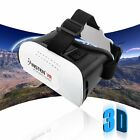 Virtual Reality Glasses For iPhone Android 3D With Head Band 2375998 Samsung iOS