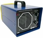 OdorStop Professional Grade Ozone Generator (OS3500)