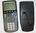 Texas Instruments TI-83 Plus Programmable Graphing Calculator (Packaging And