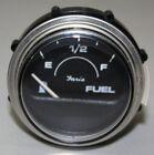 Faria Fuel Gauge - GP9370A