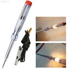 3B95 Car Voltage Circuit Tester Pen 6V/12V/24V System Probe Test Auto Tools