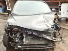Ignition Switch Push Button Fits 11-17 JOURNEY 164597