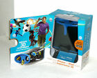 Hasbro My 3D Viewer for iPhone (3G, 3GS & 4) & iPod Touch