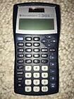 New Texas Instruments TI 30 XII S 10 Digit Scientific Calculator