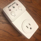 Rayson RCS-100 Remote Control Switch B25-1 Channel One