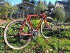 Surly Pacer Road Bike