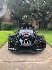 2017 Other Makes Slingshot SL  2017 Polaris Slingshot SL