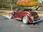 1932 Ford Other  1932 Ford Roadster