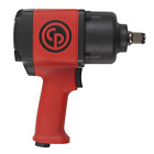 Chicago Pneumatic CP7763 3/4-Inch Super Duty Air Impact Wrench