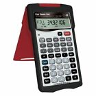 Calculated Industries 4095 Pipe Trades Pro  Advanced Pipe Trades Calculator  New