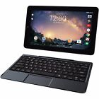 "NEW RCA Galileo Pro 11.5"" 32GB 2-in-1 Tablet w/ Keyboard Android 6.0 Marshmallow"
