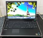 """BIG SCREEN SONY VAIO VGN-AW21S (18.4"""" LCD) FULL HD LAPTOP IN CLEAN CONDITION"""