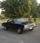 1967 Chevrolet Chevelle Malibu 1967 Chevelle Malibu