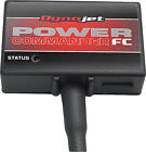 Starting Line CPCFC Fuel Controller 70-179