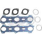 Yamaha Intake Gasket Kit 2001 2002 2003 2004 2005 XLT 2001 2002 2003 GP1200R