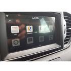 "For Kia Sportage QL KX3 KX7 2016 2017 2018 7"" Car Navigation Screen Protector"