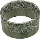 SPI Pipe to Silencer Exhaust Seal I.D. - 60.2mm - O.D. - 69mm - Height - 35mm
