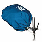 MAGMA PRODUCTS A10-191PB MAGMA GRILL COVER FOR KETTLE GRILL ORIGINAL PACIFIC ...