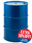 RPC Coogee Methanol - 200 Litres (OOGEE-200)