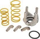 EPI Trail Performance Clutch Kit TPAC71
