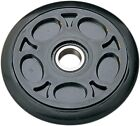 Parts Unlimited Idler Wheel 5 1/8in. x 20mm 04-116-96P