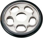 Parts Unlimited Idler Wheel 5 1/8 in. 04-116-96