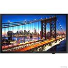 "Samsung 693 HG43NF693GF 43"" Smart LED-LCD Hospitality TV - HDTV - Black - LED"