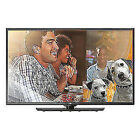 RCA Prosumer Television,32in.,LED, J32BE929  NEW