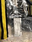 OER K3020 Trunk Weatherstrip (rubber)
