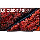 """LG 65"""" Class HDR 4K UHD Smart OLED TV OLED65C9PUA"""