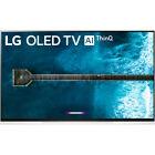 "LG E9PUA 65"" Class HDR 4K UHD Smart OLED TV OLED65E9PUA"