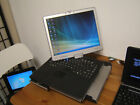 Fast 2GB Gateway M275 Laptop XP Office 2010 Works Great! g4