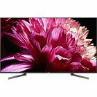 "Sony XBR65X950G 65"" Class HDR 4K UHD Smart LED TV (2019 MODEL)"