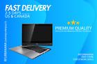 "Laptop/Fujitsu Tablet LifeBook T936 i5-6200U 8G FHD 13.3"" FHD Win 10 Pro/Grade B"
