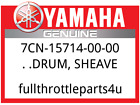 Yamaha OEM Part 7CN-15714-00-00