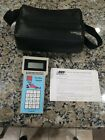 Tag Systems Racing Weather Station - RARE