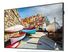 Samsung, PM49H, 49-Inch Commercial Led Lcd Display