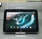 "HP Slate 10 HD Tablet 10.1"" 1GB 16GB-hdd"