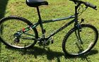 VINTAGE Giant Acapulco Mountain BIKE  ~ , Size 3.5 , . Excellent Shape ! 1995