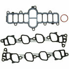 Fel-Pro MS98008T Engine Intake Manifold Gasket Set