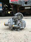 Stromberg carburetor - MG B 75' - 80'