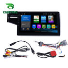 Android 8.1 Car GPS Car Stereo for Honda FIT 2014-2017 Radio Headuint Deckless