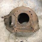 1969 Chrysler B-Body Bell Housing Flywheel  Pressure Plate Fork 2892626 39028