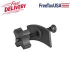 Heavy Duty Swivel Brake Pad Spreader Tool w/ Control Knob for Trucks & Cars Use