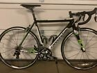 2015 Cannondale CAAD10 105 54cm
