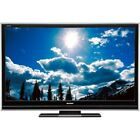 "Sharp Aquos LC-52D85UN 52"" LCD TV 1080p - No Remote"